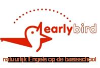Cruquius-school-haarlem-koninginnebuurt-leidschebuurt-early-bird-engels-logo