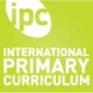 Cruquius-school-haarlem-koninginnebuurt-leidschebuurt-ipc-logo