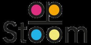 Cruquius-school-haarlem-koninginnebuurt-leidschebuurt-op-stoom-logo