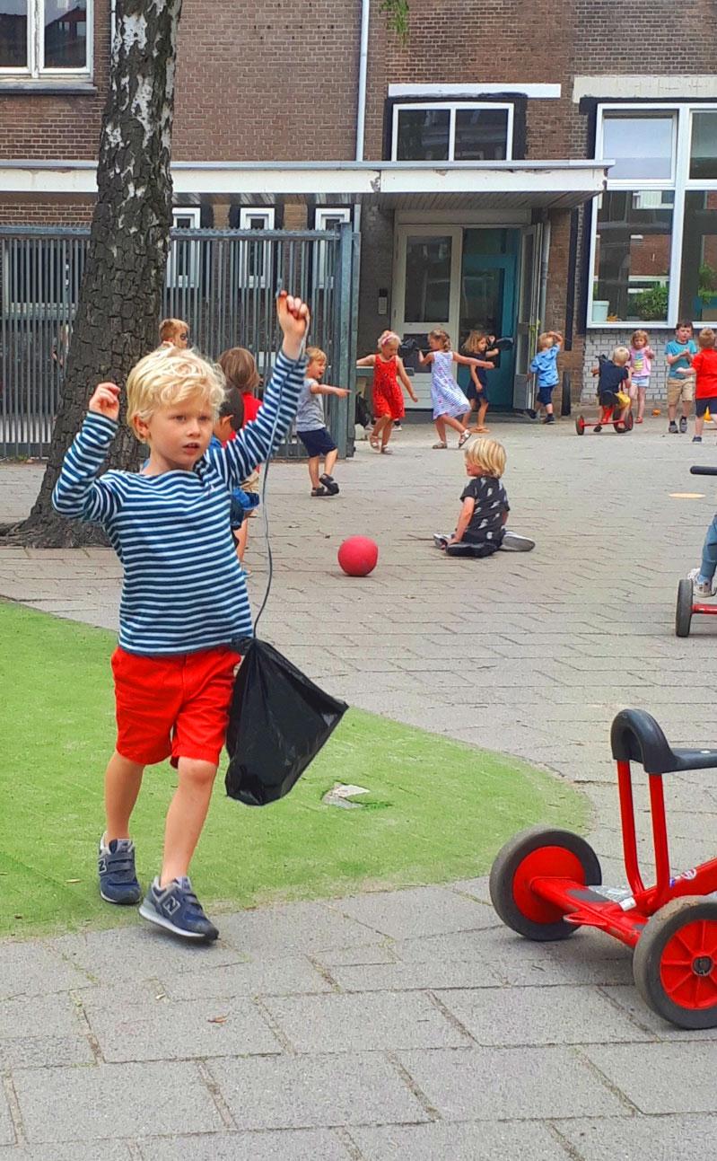 Cruquius-school-haarlem-koninginnebuurt-leidschebuurt-visie-buiten-spelen
