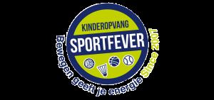 Sportfever-logo-BSO