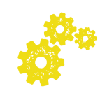 Yellow-gears-2-cruquiusschool.png