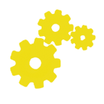 Yellow-gears-cruquiusschool.png