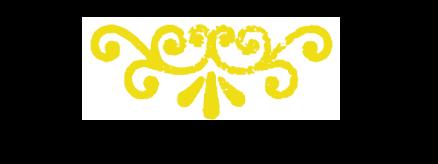 Yellow-crown-cruquiusschool